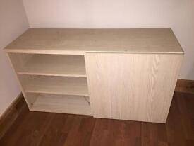 Ikea Single Door Cabinet