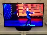 LG 42 Inch Full HD 1080p LED TV Freeview HD
