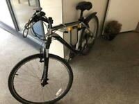 Specialized bike in Hackney, London | Bikes, & Bicycles for