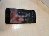 iPhone 7 - Vodafone- Great Condition
