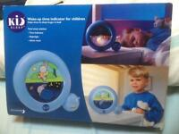 Kids Sleep Timer