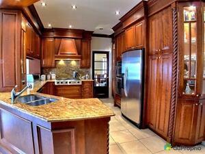 779 000$ - Maison 2 étages à vendre à Ste-Dorothée West Island Greater Montréal image 2