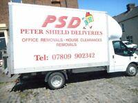 house and office removals and deliveries.carlisle.