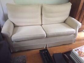 Multiyork Carlton Large 2 Seater Sofa