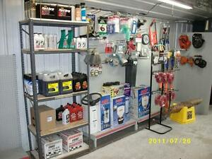 MD Small Engines     Repairs / Sales /  Parts Peterborough Peterborough Area image 5