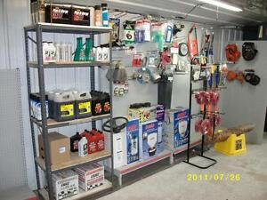 MD Small Engines     Repairs / Sales /  Parts Peterborough Peterborough Area image 5