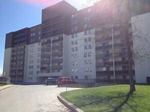 Affordable, Upgraded 3 Bedroom  Suites Available for Rent! Peterborough Peterborough Area image 2
