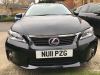 Excellent luxury and reliable Car for sale