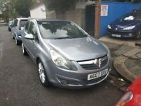 Peugeot, 207, Hatchback, 2010, Manual, 1360 (cc), 3 doors px welcome