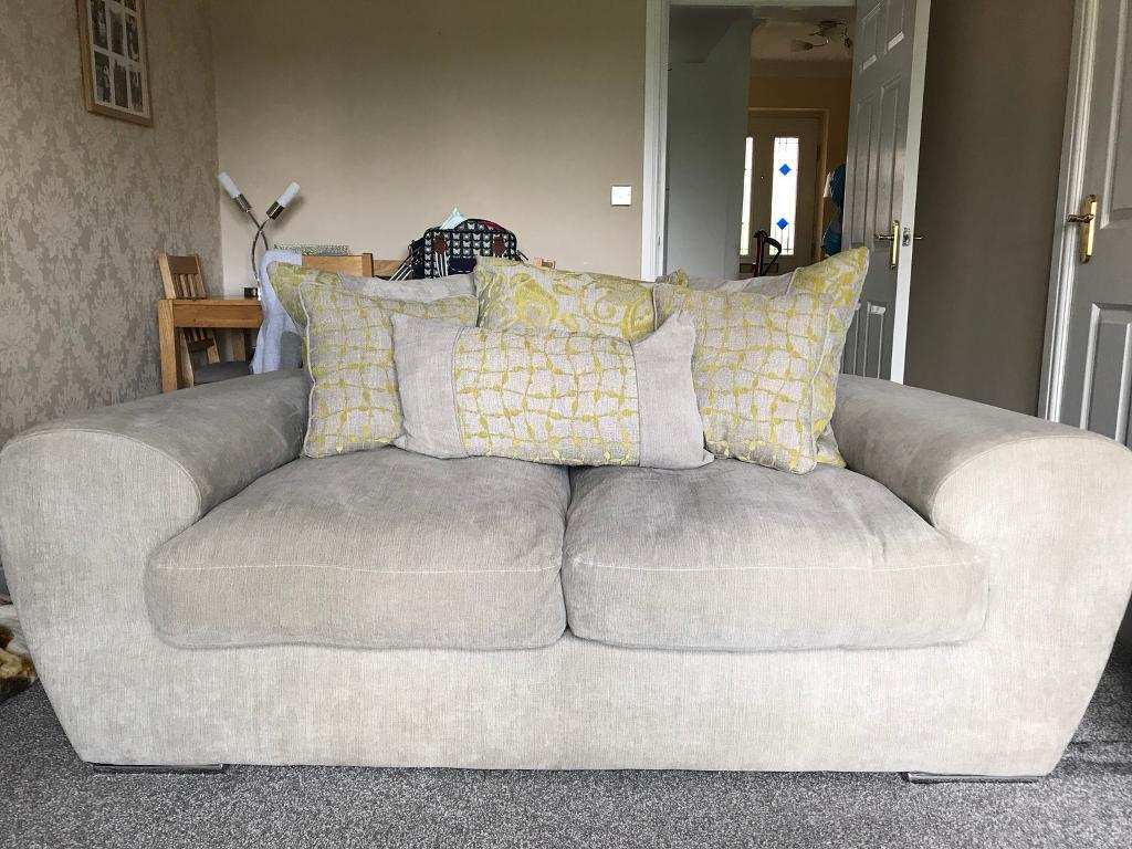Sofology 2 Seater sofa | in Shipley, West Yorkshire | Gumtree