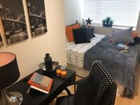■ CLEAN, MODERN ROOMS TO RENT ■