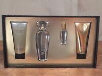 Victoria's Secret Heavenly Perfume Gift Set