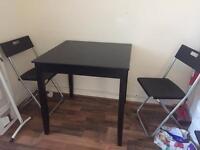 Brand new Lerhamn IKEA Table