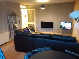 Swap my large 1 bed flat in Fishponds Bristol for 1 bed in Devon
