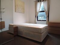 Very nice double room moments from Royal Victoria!