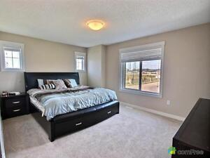 $315,500 - Townhouse for sale in Klarvatten Edmonton Edmonton Area image 5