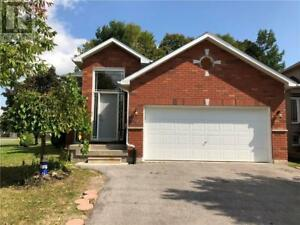 2512 KEITEL DRIVE Peterborough, Ontario
