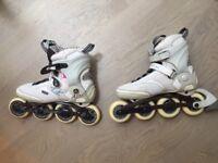 K2 Alexis Speed Skate EUR39.5