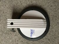 Roland PD-7 Electronic Drum Pad