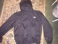 North Face Jacket/Coat (SIZE LARGE MENS)