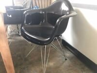 Eames Replica Dining Chairs DAR