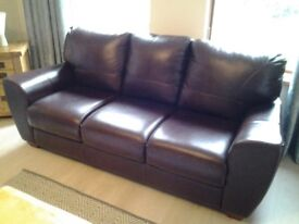 2and3 seater suite for sale