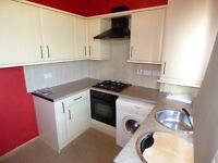 Felling.Heworth.Metro.1 Bed Immaculate Upper Flat.No Bond!DSS Welcome!