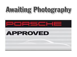2017 Porsche 911 Carrera S Cab Pre-owned veh