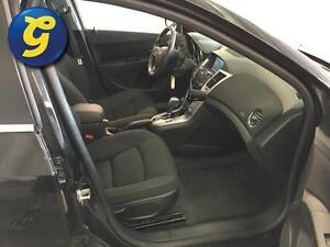 2016 Chevrolet Cruze LT*Limitied*BACK UP CAMERA*PHONE CONNECT/VO Kitchener / Waterloo Kitchener Area image 16