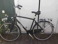 Batavus bike for sale