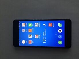 Unlocked Meizu M3s 32GB 3GB RAM dual-sim dual-standby 4G 5inch Android mobile