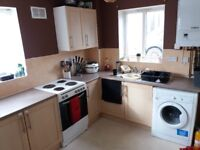 3 Beds Semi-Detached House to Rent in Wigmore/ Luton