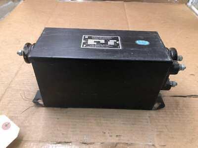 Franceformer 15030 P Outdoor Gas Tube Transformer 277v 60hz 15000v