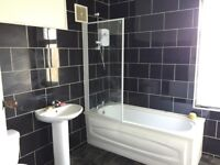 2 Bedroom House to Rent Un-Furnished - Bellhouse Road, Sheffield, S5