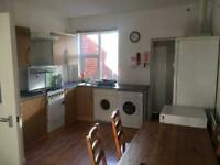 1 bedroom in Marlborough St, Nottingham