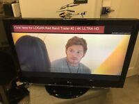 """LG 42LH3000-ZA Full HD (1080p) 42"""" (inch) LED TV"""