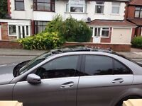 Professional Window Tinting Privacy Glass Service Based in the North West