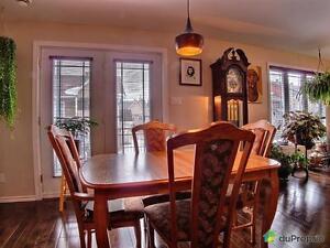 235 000$ - Jumelé à vendre à Chicoutimi Saguenay Saguenay-Lac-Saint-Jean image 6