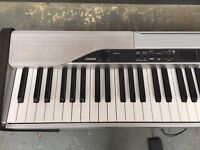 Electric Piano Casio Privia PX 310 for sale