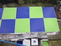 johnsons utopia wall tiles 150mm x 150mm kitchen bathroom