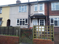 3 Bed terraced House in Brierley Hill