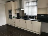 2 Bed 2 Bathroom Flat Available 16th September