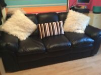 Open to reasonable offer or swap for bed settee