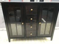 Display Cabinet (@07752751518)