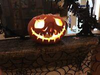 **halloween special**
