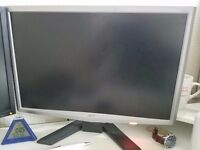 ACER 22' Monitor