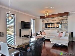 339 500$ - Condo à vendre à Ste-Dorothée West Island Greater Montréal image 1