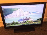 42 inch technika Led full hd tv