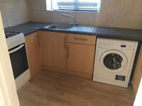 2 bed maisonate in Maidenhead Dss Considerable