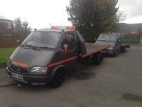 ALL CARS WANTED AND VANS ALL SO SCRAP CARS AND VANS BEST PRICE PAID 07845771933